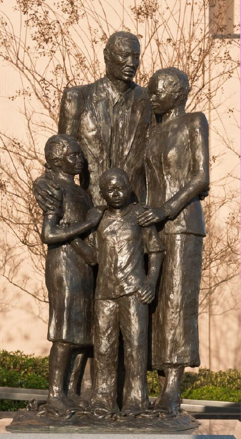 AfricanAmericanMonument-DTB